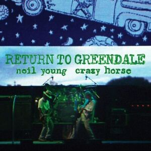 NEIL-YOUNG-RETURN-TO-GREENDALE-CD