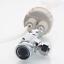 Aquarium-Bottle-Cap-with-O-ring-for-CO2-Diffuser-Air-Generator-System-DIY-Plants