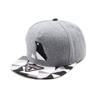 Unisex Mens Womens Sheep Lamb Paper Folding Origami Baseball Cap Snapback Hats