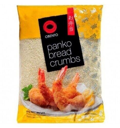 PANKO-BREAD-CRUMBS-1KG-BY-OBENTO