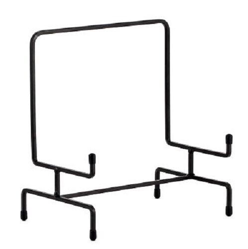 Tripar Plate//Bowl Metal Stand Display 59881 Small