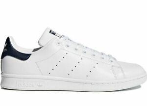Adidas Originals Men's Stan Smith OG Shoes NEW AUTHENTIC