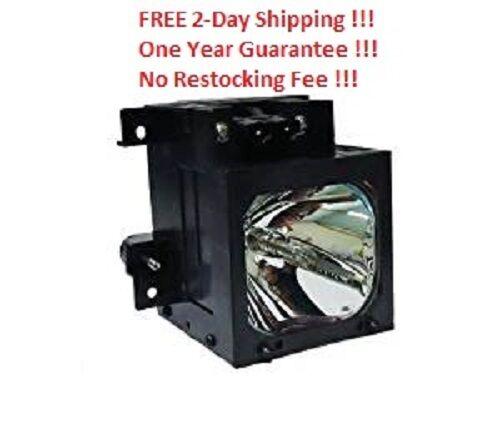 TV Lamp Module XL-2100U New