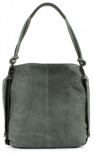gris Sac ᄄᄂ bandouliᄄᄄre Fredsbruder pᄄᆭtrole Pure S Star Leather pSUGLzMVq