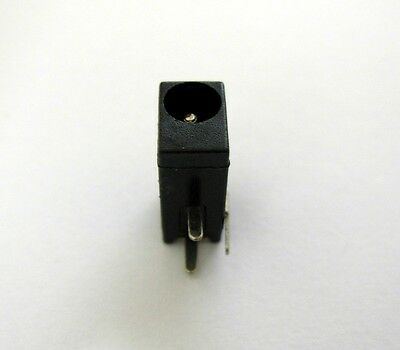 0,27mh 0,14ohm JANTZEN audio Luftspule 1,4 mm