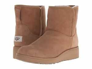Shoes Ugg