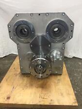 Distributor Gear Box 4194 112856 For Schwing Concrete Pump 10173816