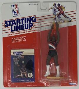 Starting-Lineup-Clyde-Drexler-1988-action-figure