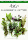 Herbs for Cooking by Roger Phillips, Martyn Rix (Paperback, 1998)