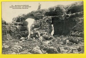 cpa-de-1906-FRANCE-17-SAINT-PALAIS-sur-MER-LE-BUREAU-Les-PONTS-de-PIERRIERES