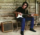 Hoodoo [Digipak] by Tony Joe White (CD, Sep-2013, Yep Roc)