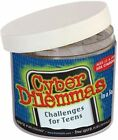 Cyber Dilemmas in a Jar Challenges for Teens 9781575424194 Publishing