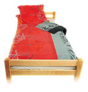 winterengel edelflanell bettw sche qvc einzelbett 135x200 3 tlg 836396pq935. Black Bedroom Furniture Sets. Home Design Ideas
