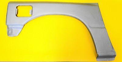 Reparaturblech Türschweller innen rechts für Suzuki Vitara ET//TA 3 türer