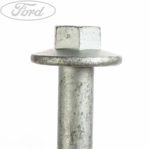 Genuine Ford C-Max Focus MK2 Kuga MK I Steering Gear Bolt 1512455