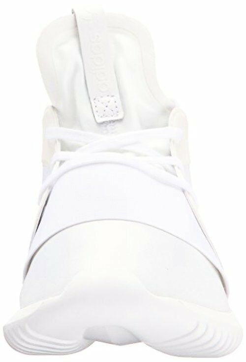 Adidas Originals Damenschuhe Damenschuhe Originals Tubular Defiant W Fashion Sneaker- Pick SZ/Farbe. a43a25