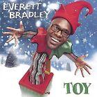 Toy * by Everett Bradley (CD, Nov-2002, Big Black Booty Records)