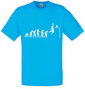 Evolution-of-Basketball-Sports-Jordan-inspired-Men-039-s-Printed-T-Shirt-New-Tee