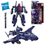 HASBRO-Transformers-Combiner-Wars-Decepticon-Autobot-Robot-Action-Figurs-Boy-Toy thumbnail 90