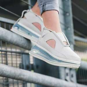 Nike Air Max Ff 720 Women S Shoes Ao3189 100 Msrp 225 Ebay