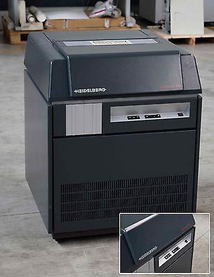 Rip hq, Rip50 Gegen Aufpreis Nachfrage üBer Dem Angebot Linotype-hell Linotronic 330 / Laser Getauscht