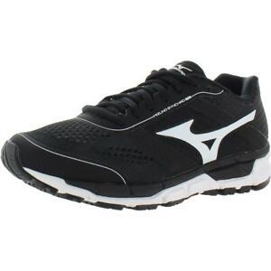 Mizuno-Womens-Softball-Running-Trainer-Sneakers-Shoes-BHFO-3380