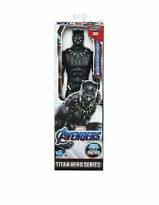Marvel-Avengers-12-034-Black-Panther-Action-Figure-Titan-Hero-Series