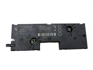 Antennenverstärker Weiche ZB Diversity für BMW E91 318D LCi 08-13 9193841
