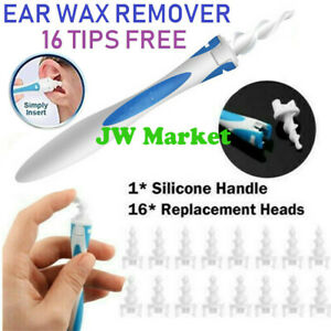 Multifunctional-Smart-Easy-Earwax-Removal-Spiral-Ear-Swab-Cleaner-Safe-Tools-Hot