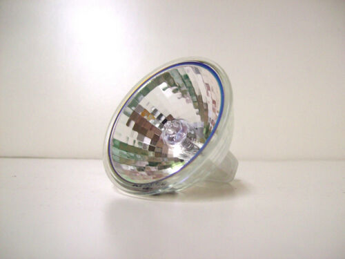 ENH Projection Projector Lamp Bulb 120V 250W
