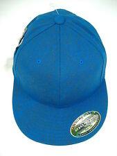 7d70ca3f08b item 3 New Mens DC SHOES Spot Blue Gray 210 Fitted Flexfit Hat 7 1 4-5 8   34 Large-XL -New Mens DC SHOES Spot Blue Gray 210 Fitted Flexfit Hat 7 1 4- 5 8  34 ...
