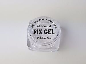 1-Pot-Glitter-Fix-Gel-with-Aloe-Vera-for-Face-Eyes-Body-and-Hair