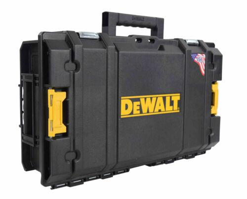 "DWST08130 ToughSystem 22/"" Tool Case DeWalt"