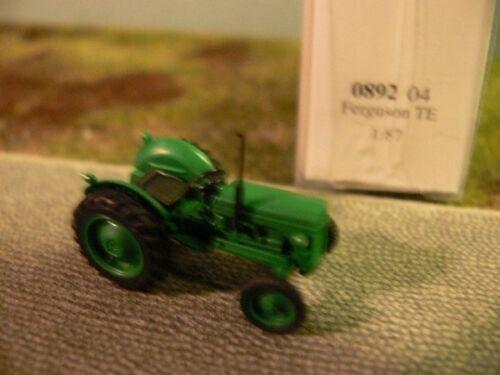1//87 Wiking Ferguson TE 0892 04 *.