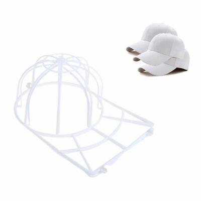 NEW Ball Wash Ballcap Washer Baseball Sport Hat Cleaner Visor Buddy hot sale