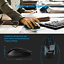TeckNet-2-4G-Wireless-Keyboard-and-Mouse-Set-Cordless-Keyboard-amp-Mouse-with thumbnail 5