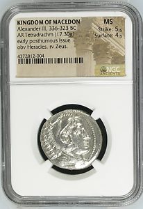 Macedon-Alexander-III-the-great-336-323-BC-Tetradrachm-NGC-MS-5-5-4-5