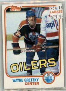 Wayne-Gretzky-1981-1988-Edmonton-Oilers-Los-Angeles-Kings-New-York-Rangers