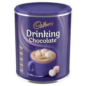 Cadbury-Drinking-Chocolate-400g