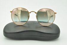 02717333e0 item 6 Ray Ban RB 3532 Folding Sunglasses 198 7Y Bronze Copper Mirror 53mm -Ray  Ban RB 3532 Folding Sunglasses 198 7Y Bronze Copper Mirror 53mm