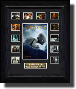 Lord-of-the-Rings-The-Return-of-the-King-film-cell-Mini-Poster-fc009m
