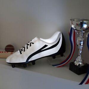 Chaussure-de-football-couleur-changeante-LED-clair-Lampe-de-Chevet-Enfants