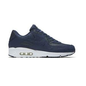 new style ae376 2adc0 Image is loading Mens-NIKE-AIR-MAX-90-ULTRA-2-0-