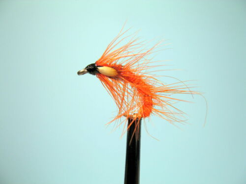 3 x orange jungle queue snatchers tailles 10,12,14 disponible