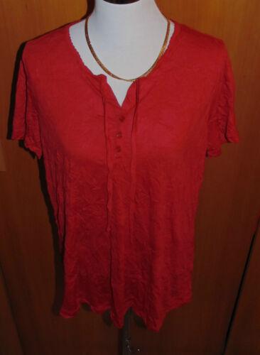 De Haute Qualité Shirt krinkel Janet /& Joyce taille 44