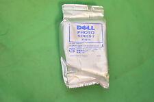 Genuine Original DELL SERIES 7 Photo Ink Cartridge FH214  A946