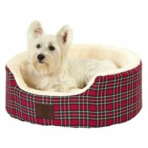 Small Bunty Soft Microfibre Pet Dog Puppy Cat Mat Bed Doormat Absorbant Muddy Wet Paws