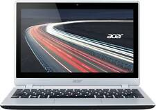 Acer aspire v5122p touch screen  11.49-Inch Laptop Open Piece