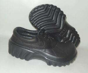 33 Schuhe Terrain Boots All Neu Outdoor 34 Crocs J24 Junior