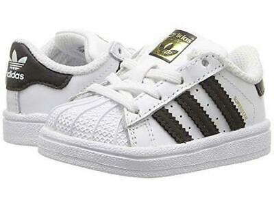adidas superstar black and white ladies